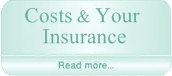 appt-2-color-balance-180-83-costs-insurance